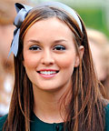Blair Waldorf's Bests Headbands, Susan Daniels