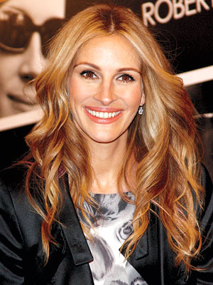 julia roberts hair. Long Layers, Julia Roberts