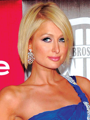 Paris Hilton Hairstyles, Long Hairstyle 2011, Hairstyle 2011, New Long Hairstyle 2011, Celebrity Long Hairstyles 2088