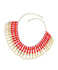 Summer Accessories 25 under $50, Topshop Necklace