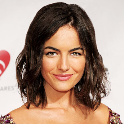 camilla belle hair. Hairstyle, Camilla Belle,