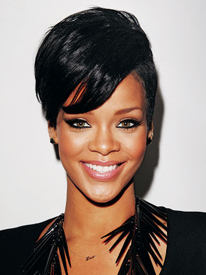 Rihanna Hairstyles Image Gallery, Long Hairstyle 2011, Hairstyle 2011, New Long Hairstyle 2011, Celebrity Long Hairstyles 2036