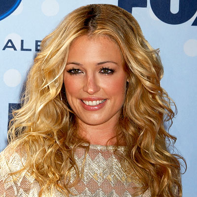 Cat Deeley -Transformation - Beauty - Celebrity Before and After