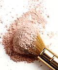 Beauty Blackbook Makeup