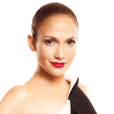 jennifer lopez hair 2009. Jennifer Lopez-Hair-InStyle