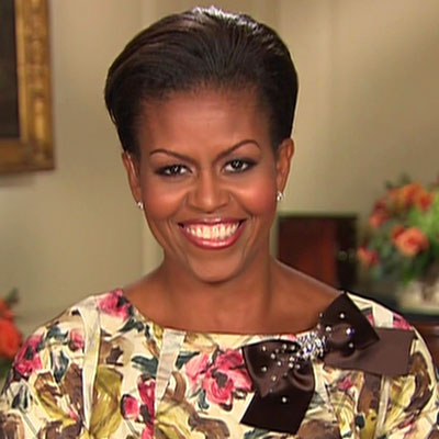 Michelle+obama+fashion+