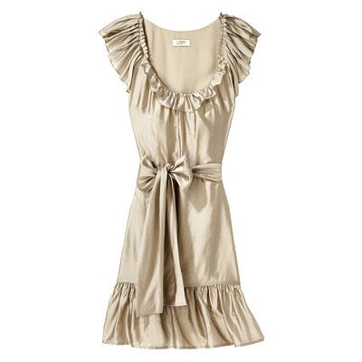 Chinese wedding dress wedding dresses discount wedding gown