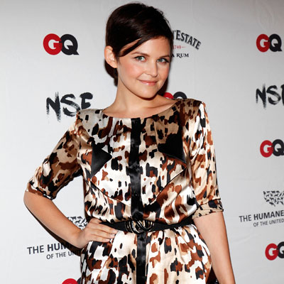 ginnifer goodwin haircut. ginnifer goodwin hairstyles.