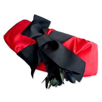 Kotur Kittenplan Cadeau Clutch