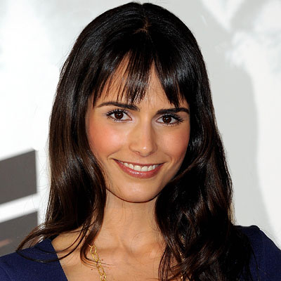 Jordana Brewster