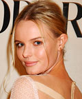 Kate Bosworth - Clear Skin - Skin Tip