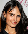 Jordana Brewster - Perfect Brows - Brow Tip