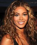 Beyonce-Makeup Tip-Eyeliner