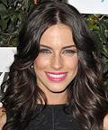 Jessica Lowndes-Makeup Tip
