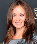 Olivia Wilde-Makeup Tip-Lipstick