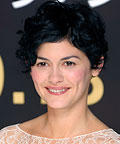 Audrey Tautou-Makeup Tip