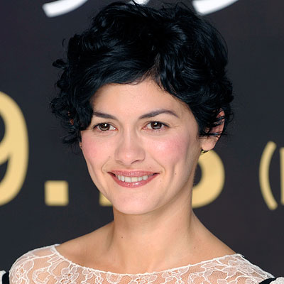 090809 audrey tautou 400 PARIS Hilton's infamous sex tape 1 Night in Paris changed her life forever, ...