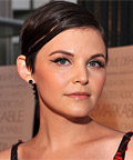 Ginnifer Goodwin-Makeup Tip