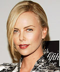 Charlize Theron-Makeup Tip