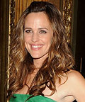 Jennifer Garner-Makeup Tip