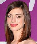 Anne Hathaway-Makeup Tip
