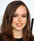 Ellen Page-Lipstick-Makeup