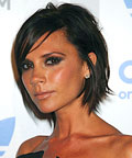 Victoria Beckham-Skin-Tan