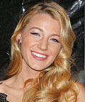 Blake Lively-Hair Tip