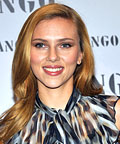 Scarlett Johansson-Makeup Tip-Skin
