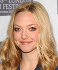 Amanda Seyfried-Eye Shadow-Makeup Tip