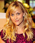 Reese Witherspoon-Blush-Makeup Tip