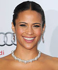 Paula Patton-Skin-Makeup Tip