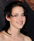 Kristen Stewart-Skin-Makeup Tip-New Moon