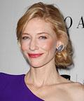 Cate Blanchett-Dotti-Skin