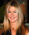 Jennifer Aniston-Bronzer-Hotel La Mamounia