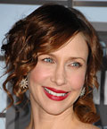 Vera Farmiga-Makeup-Up in the Air