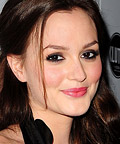 Leighton Meester-Klutch 136-Miami Beach