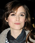 Keira Knightley-Eyebrows-The Misanthrope