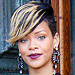 Rihanna - Transformation - Hair and Makeup