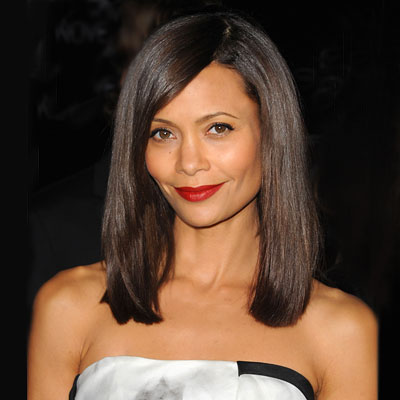 Thandie Newton-Bob-Hair