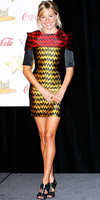 Jonathan Saunders - Celebrities Wearing the Styles - Spring, Fall Styles at InStyle.com :  shopping instyle clothing womens clothing