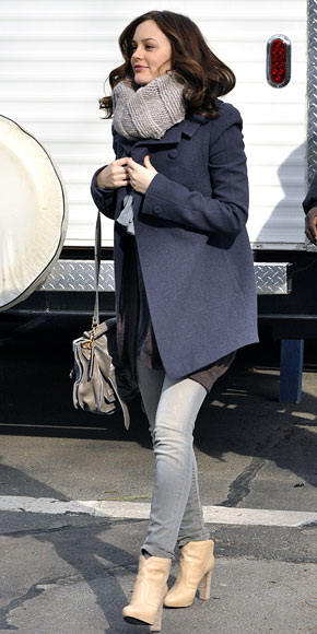 celebrity style roundup best street style closet ambitions