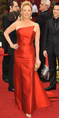 02209 madsens 200x400 Baú de ideias: Modelos de vestido   Oscar 2009