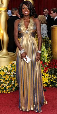 022209 davis 200X400 Baú de ideias: Modelos de vestido   Oscar 2009