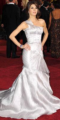 022209 mtomei 200X400 Baú de ideias: Modelos de vestido   Oscar 2009