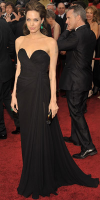 022209 trendjolie 200x400 Baú de ideias: Modelos de vestido   Oscar 2009