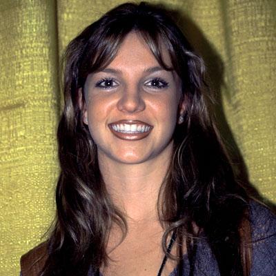 Britney Spears - Transformation - Beauty