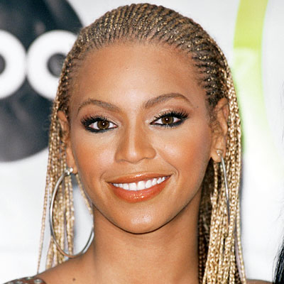 Beyonce Knowles - Transformation - Beauty
