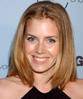 Amy Adams - Transformation - Beauty