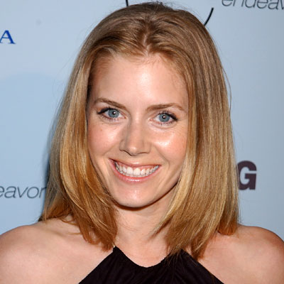 amy adams engaged. images Amy Adams and Patrick